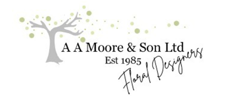 A A Moore and Son in Kirby Muxloe